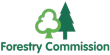 Forestry Commission North West