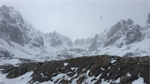 Two killed in Ben Nevis avalanche