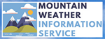 Mountain weather service rejigs forecast areas to offer better service to walkers