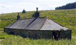Police launch Bothy Watch as walkers' safety put at risk by revellers