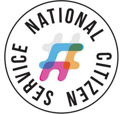 Update from NCS Trust
