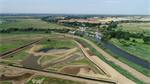 Suffolk Wildlife Trust's Carlton Marshes £5m expansion