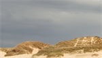 Threatened sand dunes set for a dynamic future with £4m new funding