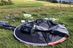 Scots mountaineers pitch in with campaign against 'dirty camping'