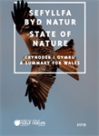 State of Nature 2019 - Wales