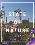 The State of Nature 2019 Reports