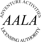 New AALA Contract Announced
