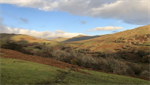 Climate change: Lake District facing 'dramatic' soil erosion