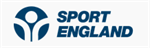 Equality our commitment - Sport England