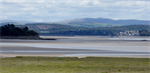 Plans revealed for latest 125-mile Morecambe Bay stretch of England Coast Path