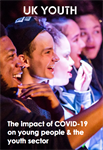 The impact of COVID-19 on young people & the youth sector