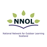 Covid-19 situation statement from The National Network for Outdoor Learning (Scotland)