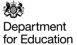 Residential Outdoor Centres and Department for Education in England