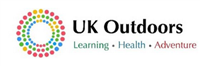 UK Outdoors warns Government 15,000 jobs will be lost
