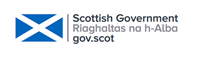 Guidance for School Visits and Day Trips - Scotland Updated 16/04/2021