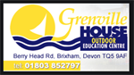 Instructor of Outdoor Education, Devon
