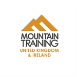 Customer Service and Operations Manager, Snowdonia