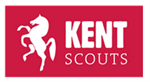 Multi activity instructors, Kent