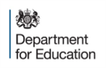 DfE Schools coronavirus (COVID-19) operational guidance (May 2021)