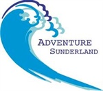 Full time Instructor 2021, Sunderland