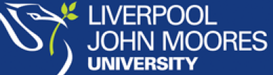 Liverpool John Moores - Updated Course details here soon...