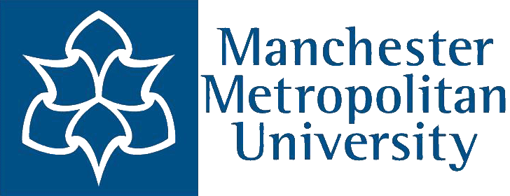 Manchester Metropolitan University - Updated Course details here soon...
