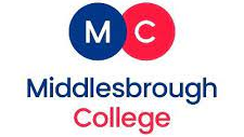 Middlesbrough College - BA(Hons) Outdoor Adventure Education & Leadership