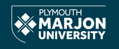 Plymouth Marjon University - BA (Hons) Outdoor Adventure Education