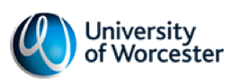 University of Worcester - BSc Outdoor Adventure Leadership and Management