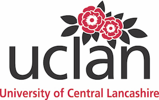 University of Central Lancashire - Outdoor Adventure Leadership BA (Hons)