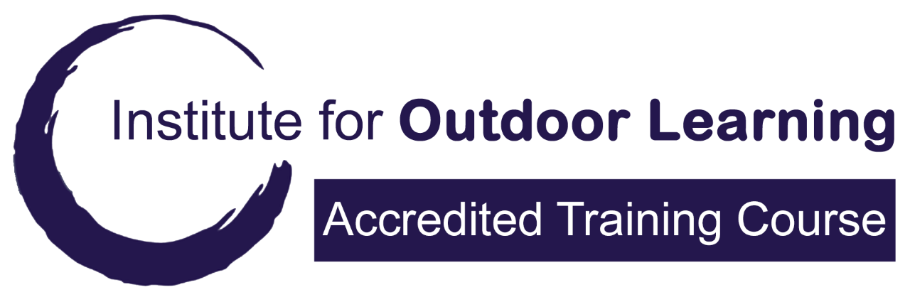 Accredited Training Course