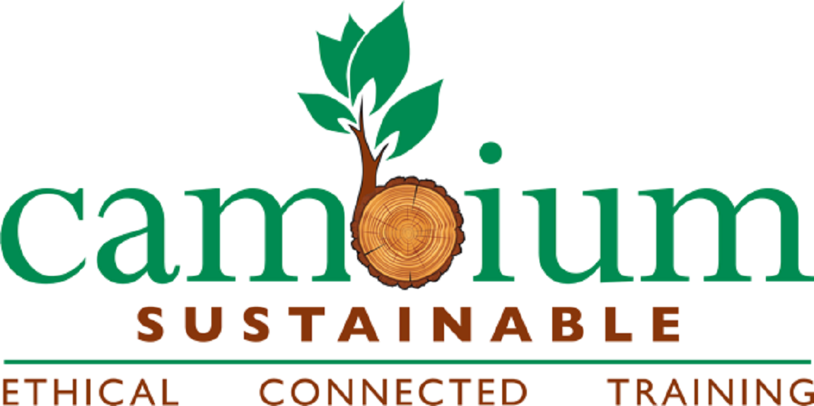 Cambium Sustainable