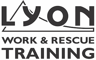 Lyon - Work & Rescue Training
