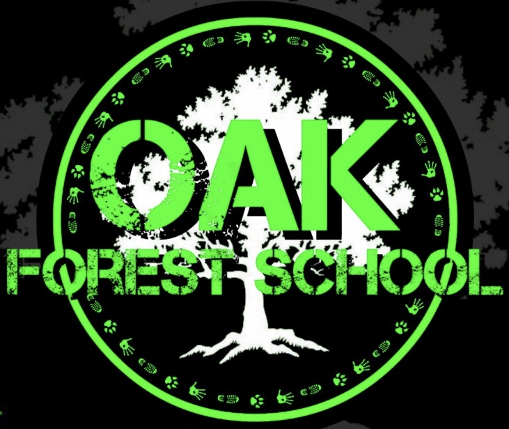 Oak Forest School