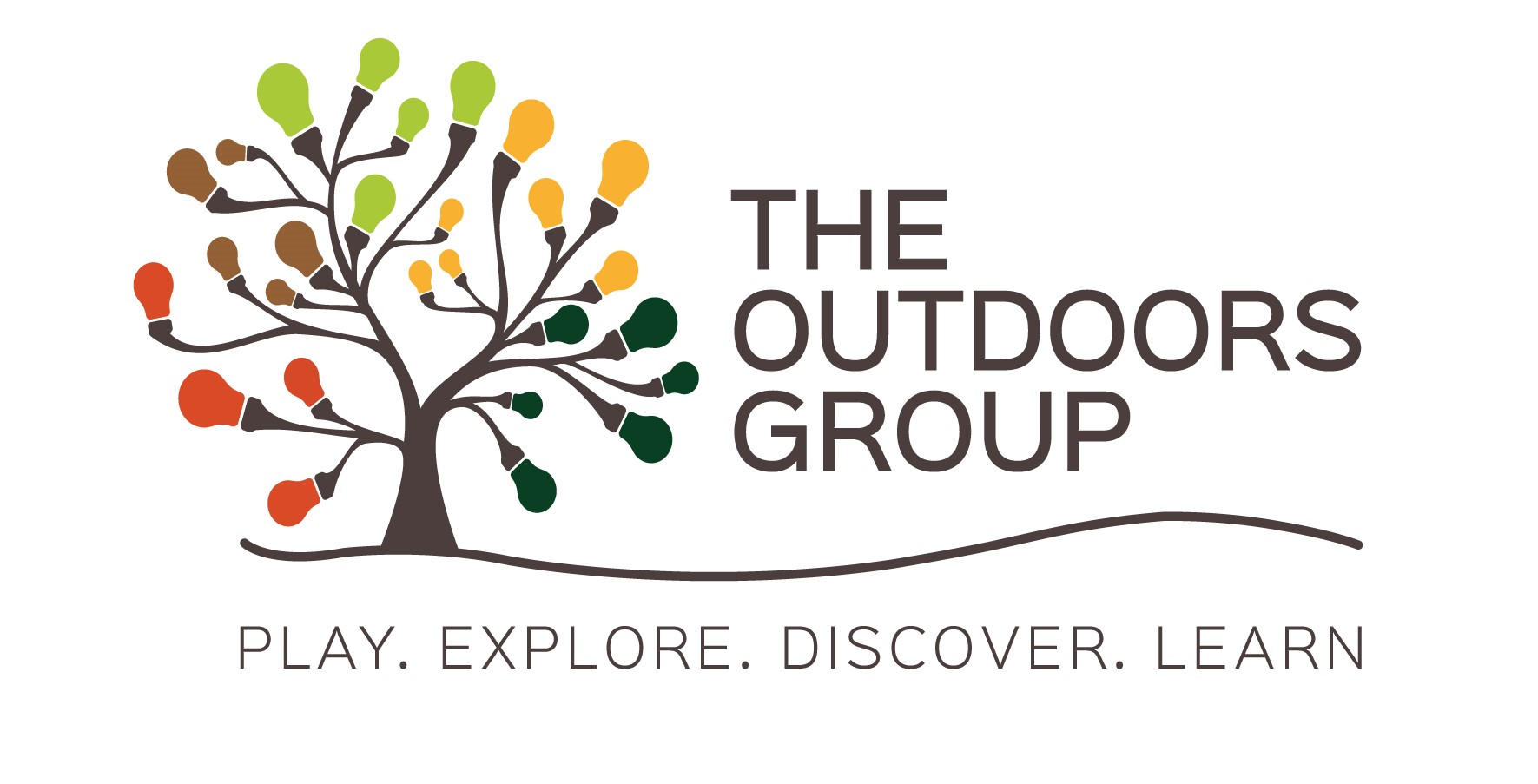 The Outdoors Group