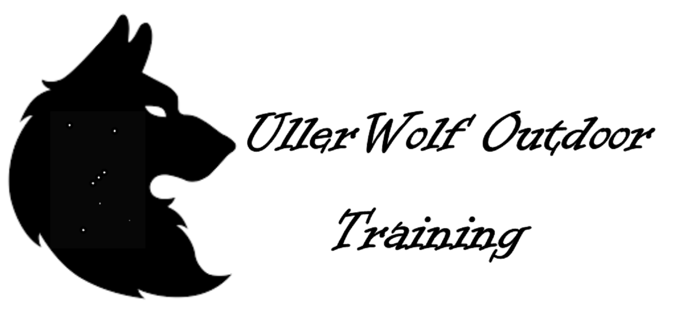 Ullerwolf Outdoor Training