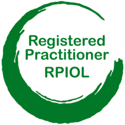 Find an RPIOL Centre