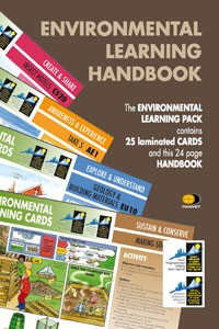 Environmental Learning Handbook