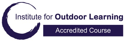 IOL Accredited Course Logo