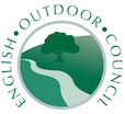 English Outdoor Council