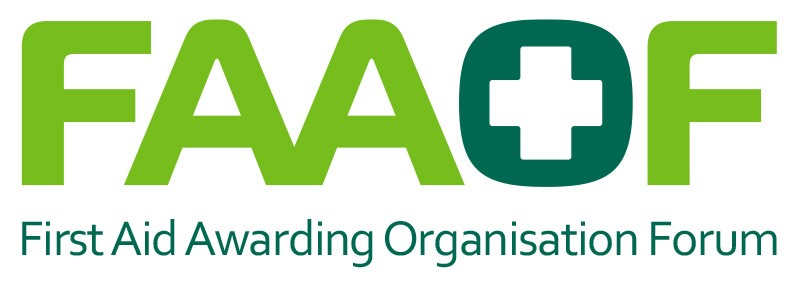 First Aid Awarding Organisations Forum