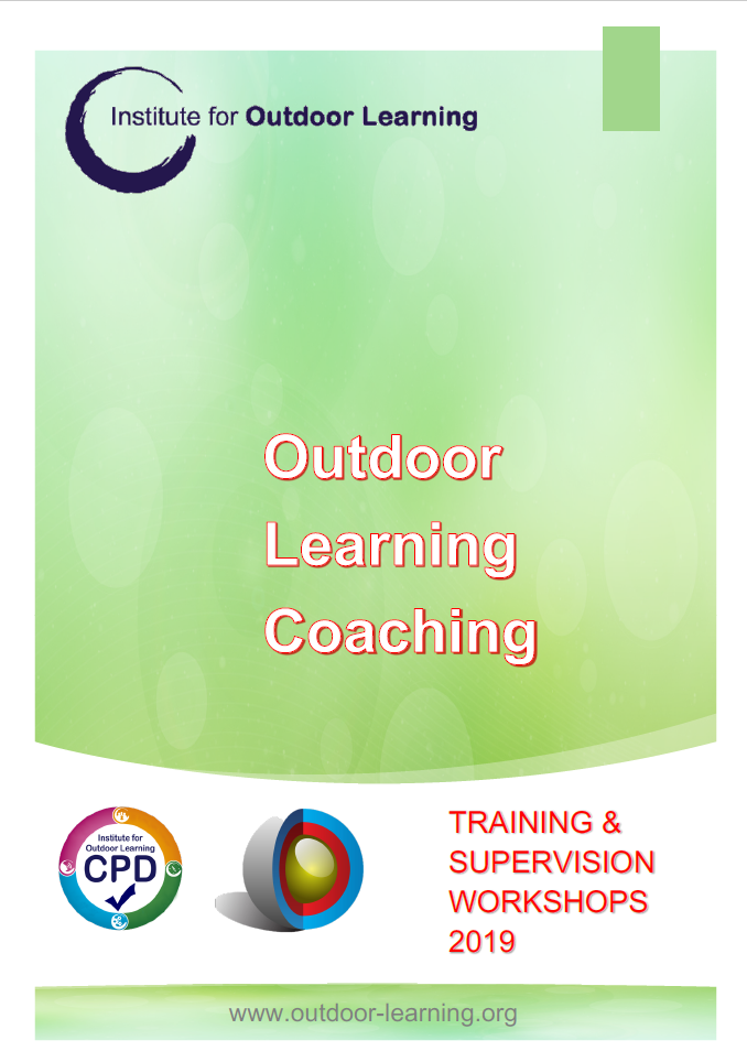 2019 IOL Coaching Workshops