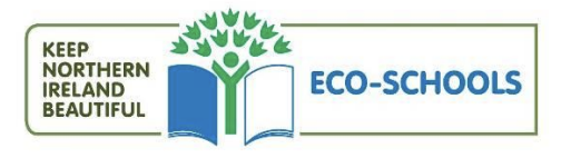 Eco-Schools - Northern Ireland